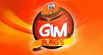 Gim Burgs