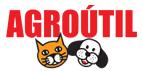 Logo Agroútil