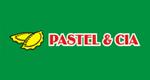 Logo Pastel & Cia