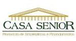 Logo Casa Senior