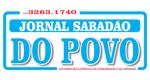 Jornal Sabadão do Povo