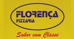Logo Padaria e Pizzaria Florença