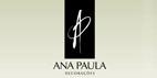 Logo Ana Paula Decorações