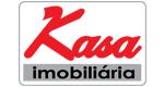 Logo Kasa Imobiliária