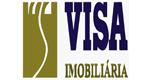 Logo Visa Imobiliaria