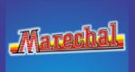 Logo Marechal Materiais para Construção