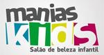 Logo Manias Kids