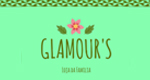 Glamours Loja da Familia