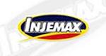 Logo Injemax