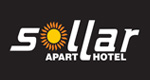 Logo Sollar Apart Hotel