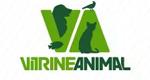 Logo Vitrine Animal