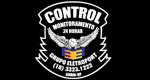 Logo Control Alarmes