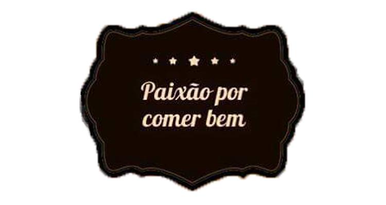 Logo Casa Nova Restaurante