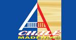 Logo Chalé Madeiras