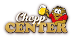 Logo Chopp Center
