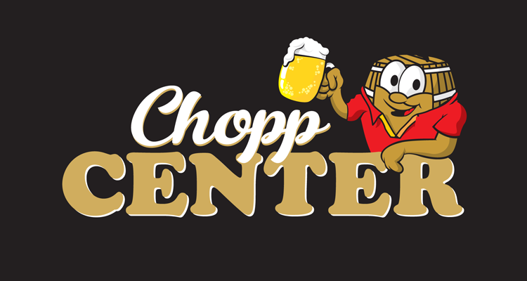 Chopp Center