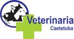 Logo Veterinária Caetetuba- Dra. Aureliana Masci