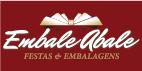 Logo Embale Abale