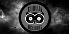 Logo Coruja Records