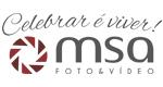 Logo MSA Foto