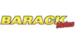 Logo Barack Motos