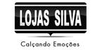 Logo Lojas Silva JF Calçados