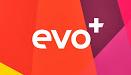 EVO+ Criação e Desenvolvimento de Sites