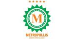Metropollis Ensino Especializado