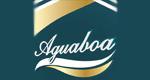 Logo Aguaboa Avaré