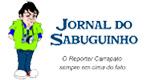 Logo Marcelo Sabuguinho
