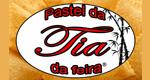 Logo Pastel da Tia da Feira