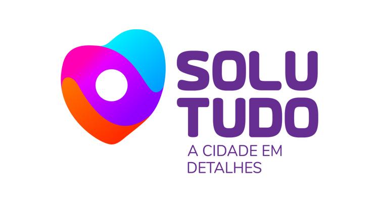 Logo Solutudo Avaré
