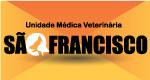 Clínica Veterinária São Francisco