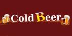 Logo Empório Cold Beer