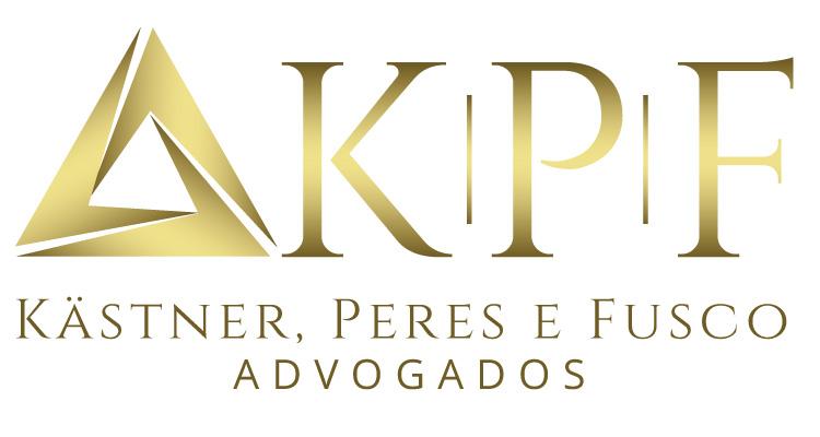 Logo KPF Advogados