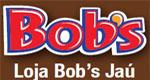 Logo Bob's Burgers