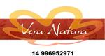 Logo Consultora Vera