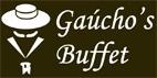 Logo Gaúchos Buffet