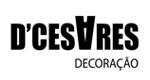 Logo Adalberto Crispim D'Cesares Decorações