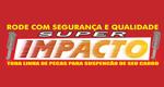 Logo Super Impacto