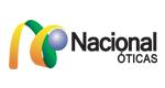 Logo Nacional Óticas