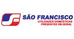 São Francisco Presentes e 1,99