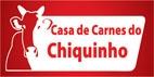 Logo Casa de Carnes do Chiquinho