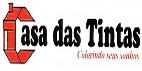 Logo Casa das Tintas