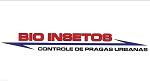 Bio Insetos