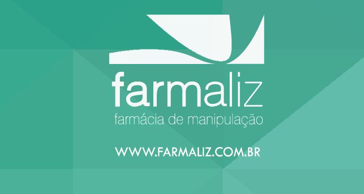 Farmaliz Farmácia de Manipulação