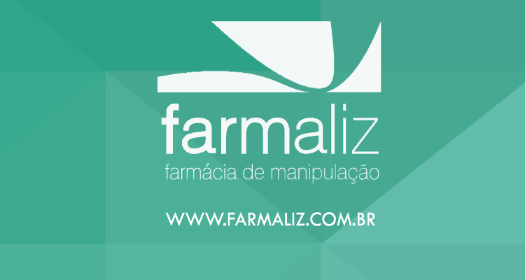 Logo Farmaliz