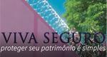 Logo Viva Seguro Cercas Concertina
