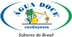 Logo Água Doce Cachaçaria