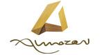 Logo Amazon Móveis e Decoração